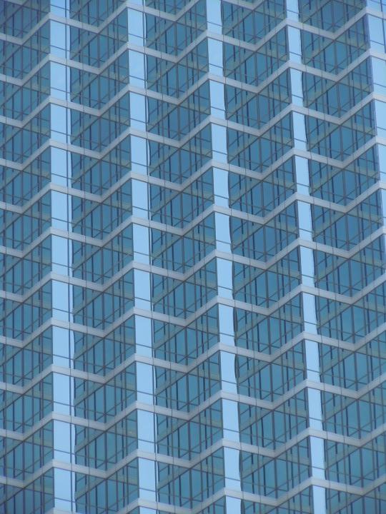 http://garagnat.free.fr/Dallas2011/dscn7638dp.jpg