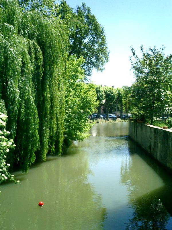 http://garagnat.free.fr/Montargis/montargis_08.JPG