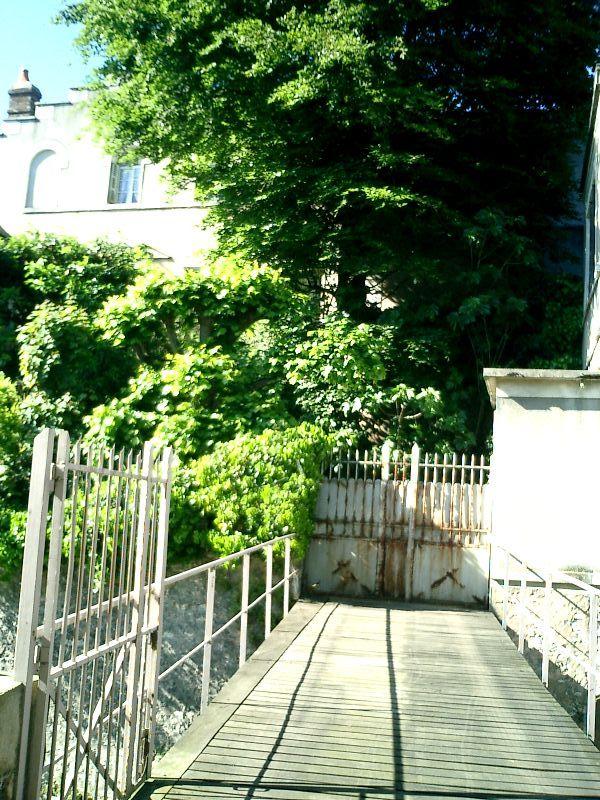 http://garagnat.free.fr/Montargis/montargis_13.JPG