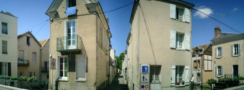 http://garagnat.free.fr/Montargis/montargis_20.JPG