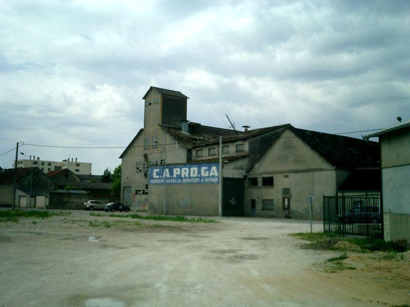 http://garagnat.free.fr/Montargis/montargis_34.JPG
