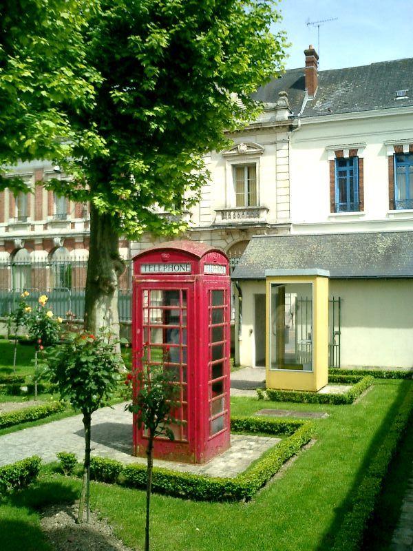 http://garagnat.free.fr/Montargis/montargis_40.JPG