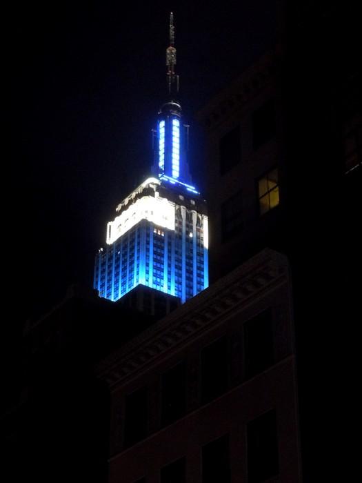 http://garagnat.free.fr/NYC2011/nyc02dscn5256.jpg