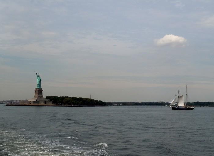 http://garagnat.free.fr/NYC2011/nyc03dscn5328.jpg