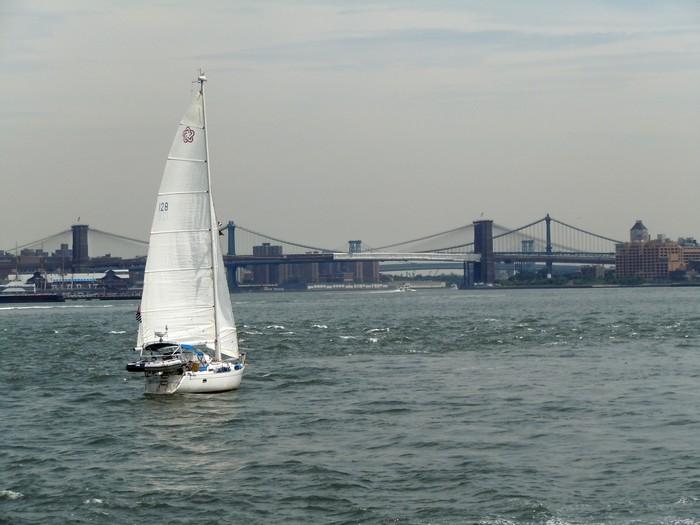 http://garagnat.free.fr/NYC2011/nyc04dscn5330.jpg