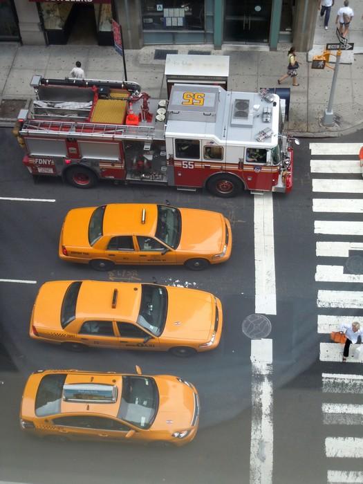 http://garagnat.free.fr/NYC2011/nyc06dscn5442.jpg