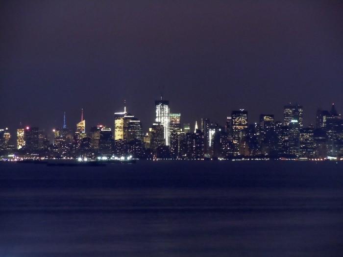 http://garagnat.free.fr/NYC2011/nyc09dscn5554.jpg