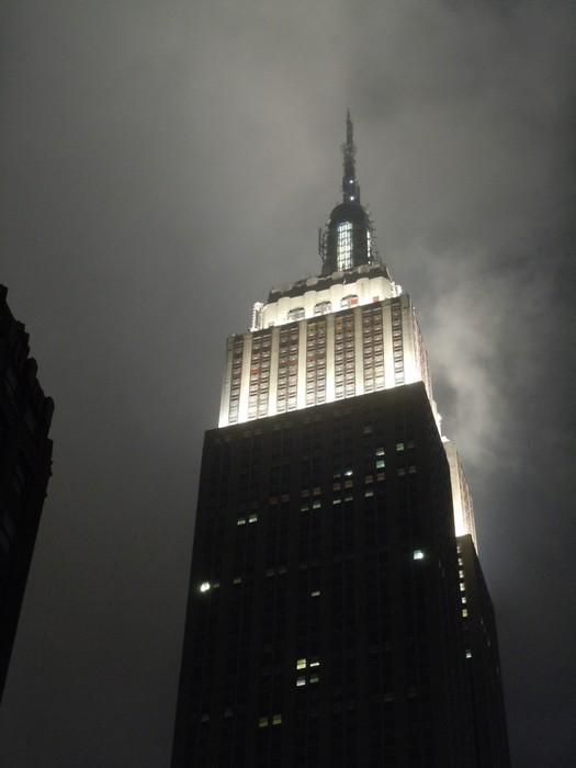 http://garagnat.free.fr/NYC2011/nyc10dscn5613.jpg
