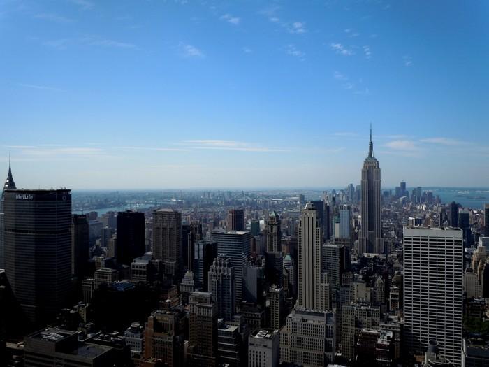 http://garagnat.free.fr/NYC2011/nyc11dscn5628.jpg