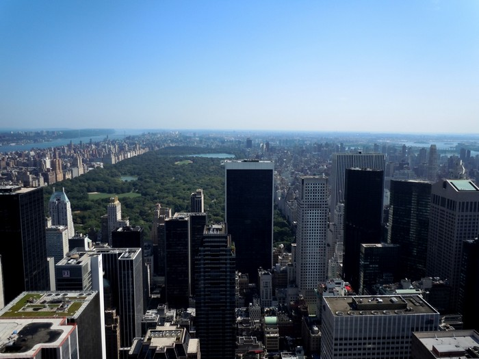 http://garagnat.free.fr/NYC2011/nyc12dscn5673.jpg