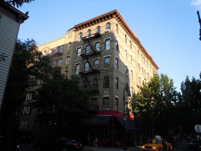 http://garagnat.free.fr/NYC2011/nyc13dscn5795.jpg