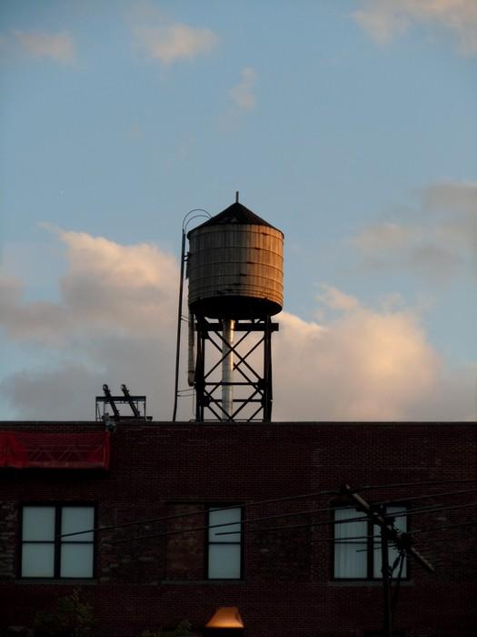 http://garagnat.free.fr/NYC2011/nyc14dscn5805.jpg