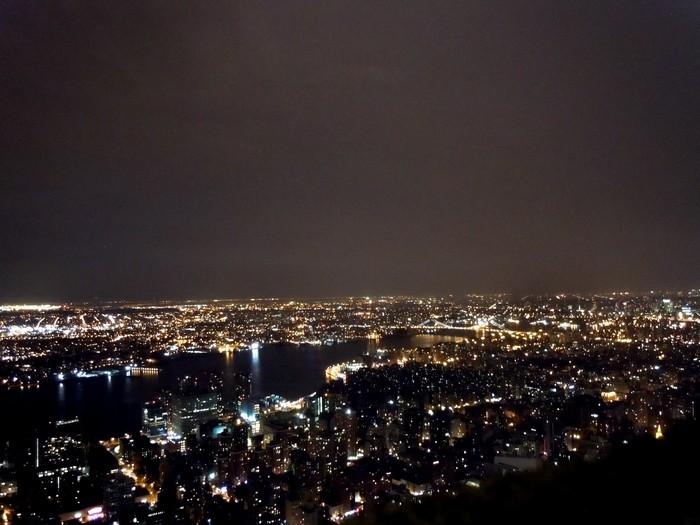 http://garagnat.free.fr/NYC2011/nyc15dscn5847.jpg