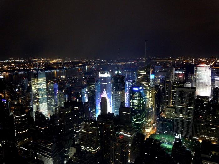 http://garagnat.free.fr/NYC2011/nyc16dscn5861.jpg