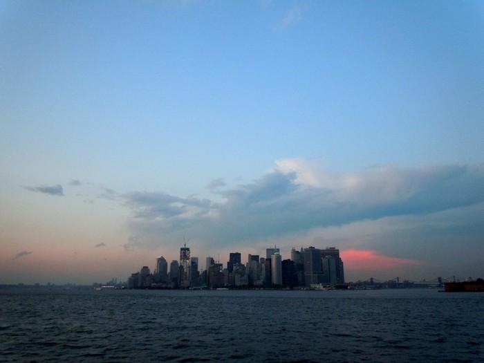 http://garagnat.free.fr/NYC2011/nyc19dscn6071.jpg
