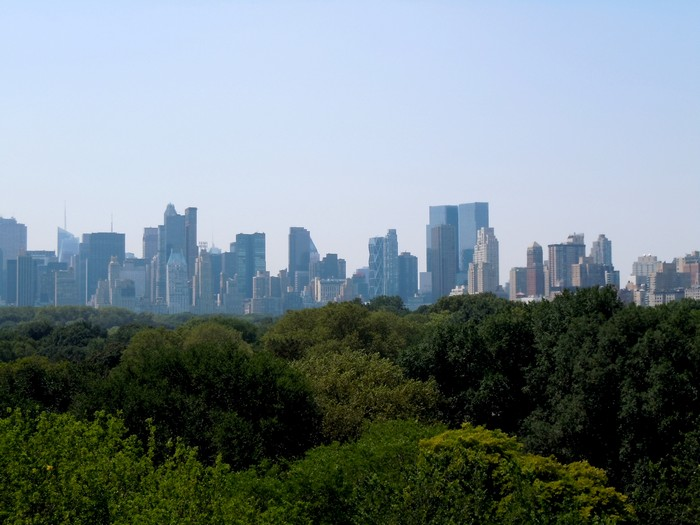 http://garagnat.free.fr/NYC2011/nyc20dscn6126.jpg