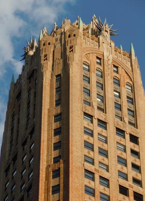 http://garagnat.free.fr/NYC2011/nyc22dscn6181.jpg