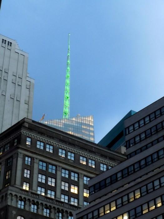 http://garagnat.free.fr/NYC2011/nyc23dscn5104.jpg