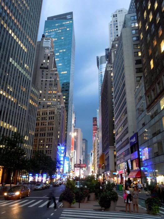 http://garagnat.free.fr/NYC2011/nyc24dscn5106.jpg