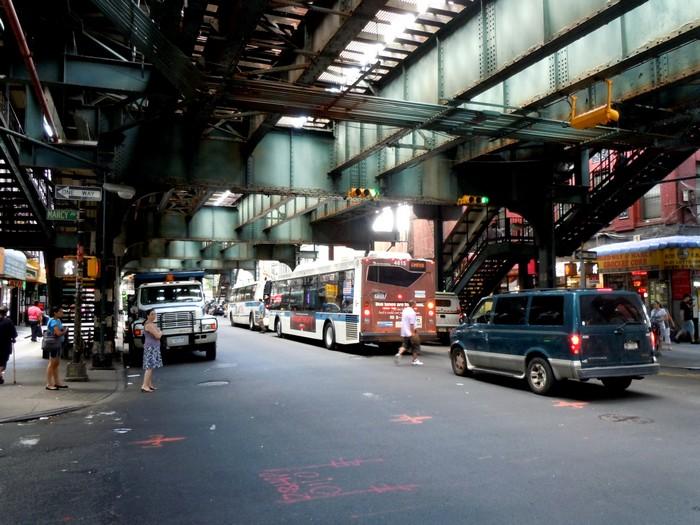 http://garagnat.free.fr/NYC2011/nyc25dscn5143.jpg