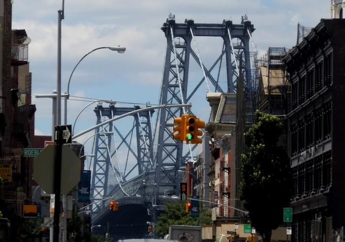 http://garagnat.free.fr/NYC2011/nyc26dscn5144.jpg