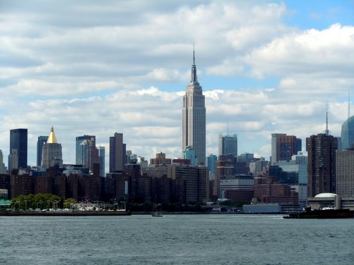 http://garagnat.free.fr/NYC2011/nyc27dscn5150.jpg