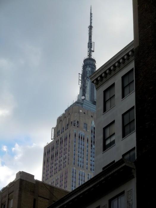 http://garagnat.free.fr/NYC2011/nyc28dscn5230.jpg