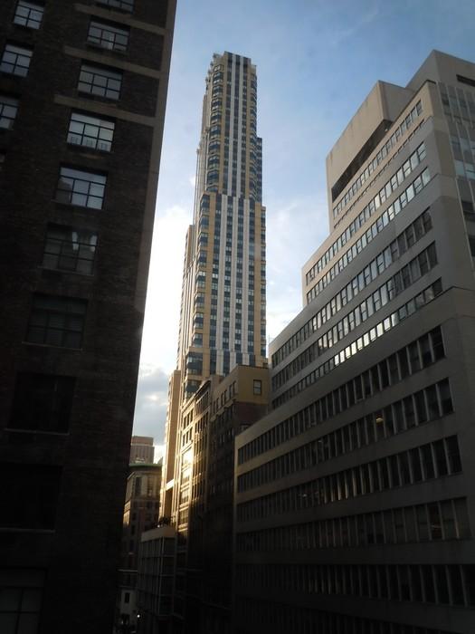 http://garagnat.free.fr/NYC2011/nyc29dscn5241.jpg