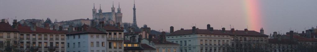 http://garagnat.free.fr/bannieres/copiedepict6998.jpg