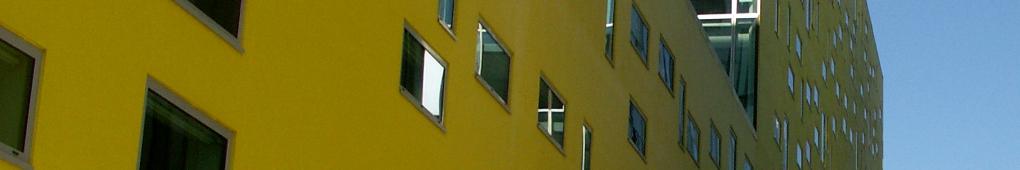 http://garagnat.free.fr/bannieres/pict5044.jpg