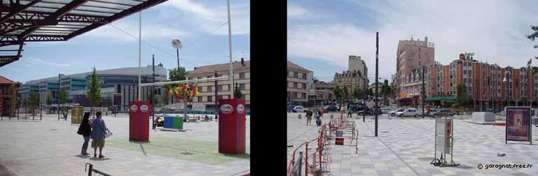http://garagnat.free.fr/chateaucreux/site200706/ichateaucreux200706.jpg