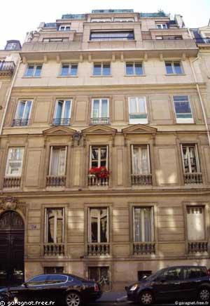 http://garagnat.free.fr/paris_sureleve/17spe1sy8.jpg