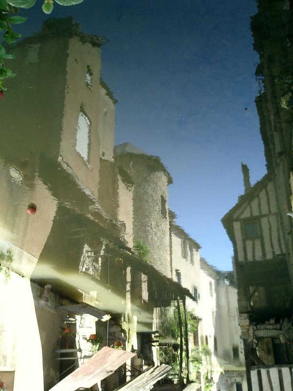 http://garagnat.free.fr/photos/CONTRE_PLONGEE.JPG