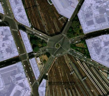 http://garagnat.free.fr/projetsarchi/pslbatignolles/placeeurope1.JPG