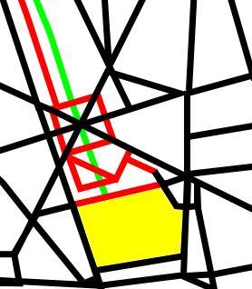 http://garagnat.free.fr/projetsarchi/pslbatignolles/tramePSL2.JPG